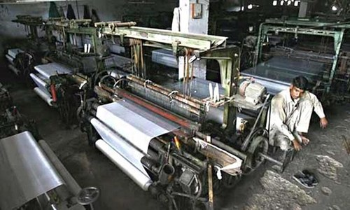 Aptma demands zero-rating facility for machinery imports