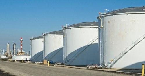 Govt, stakeholders in dispute over oil storage mechanism