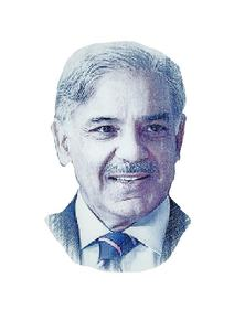 Shahbaz Sharif: A worthy heir to the PML-N throne?