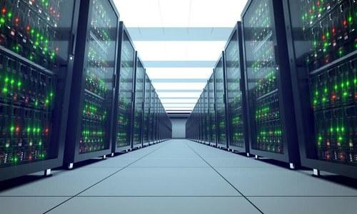 فیس بک، ٹوئٹر، گوگل اور مائیکرو سافٹ ایک پراجیکٹ کیلئے اکھٹے