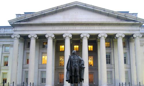 امریکا کا لشکرطیبہ سے وابستہ انتخابی امیدواروں پر خدشات کا اظہار