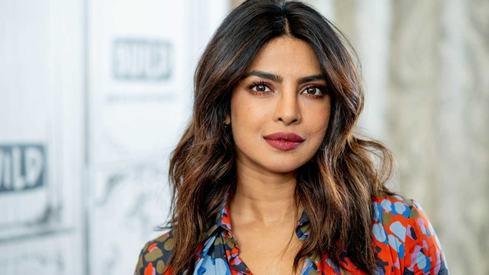 Bharat producer reportedly calls Priyanka 'unprofessional'