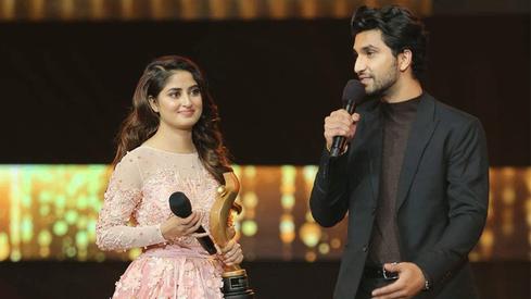 Hum Awards 2018: Yakeen Ka Safar wins big