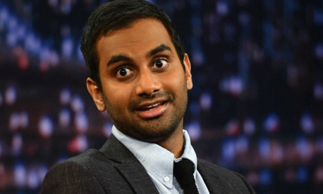Netflix is backing Master of None despite sexual misconduct claim against Aziz Ansari