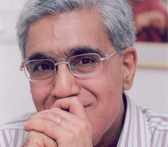 Face-to-Face with Karan Thapar