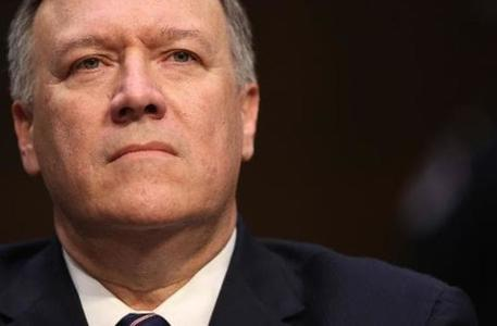 Mike Pompeo's position on IMF package reflects US attempt to exploit Pakistan's financial vulnerability