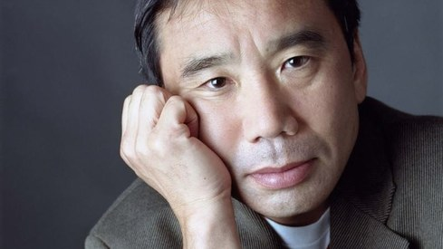 Writer Haruki Murakami delights fans with radio show debut