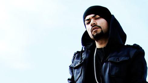 Pakistani-American rapper Bohemia set to make acting debut