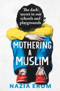 NON-FICTION: GROWING UP MUSLIM IN INDIA