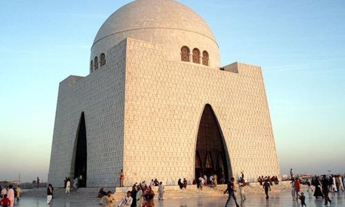 رہائش کیلئے دنیا بھر کے شہروں میں کراچی کونسے نمبر پر رہا؟