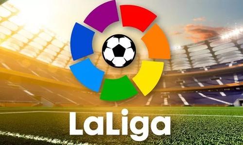 پاکستان میں ہسپانوی فٹ بال لیگ کی مفت نشریات کا اعلان