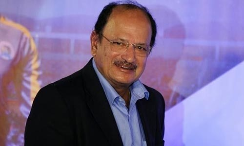 Former India cricket captain Ajit Wadekar dies at 77