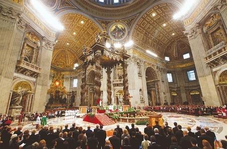 '300 مذہبی پیشواؤں نے 1 ہزار بچوں کا ریپ کیا'