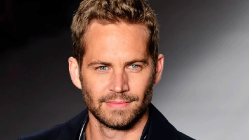 Paul Walker's brothers are open to playing his Fast and Furious character again