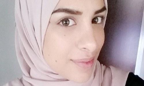 سویڈن:مسلم خاتون نے ہاتھ نہ ملانے پر امتیازی سلوک کا مقدمہ جیت لیا
