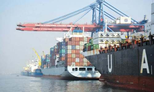Ministry of Commerce to revisit proposed tariff policy