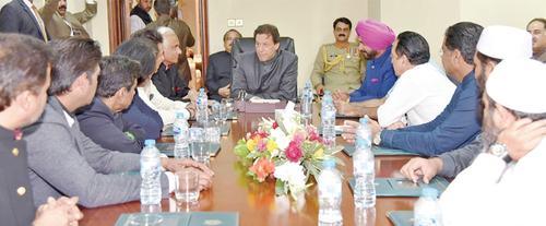 Sidhu hopeful if India takes one step, Imran will take two