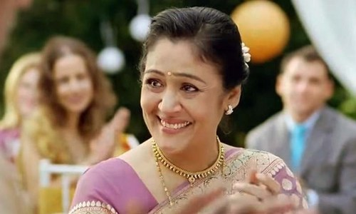 سری دیوی کی ساتھی اداکارہ انتقال کرگئیں