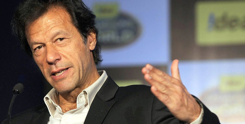 Editorial: The way ahead for Prime Minister Khan