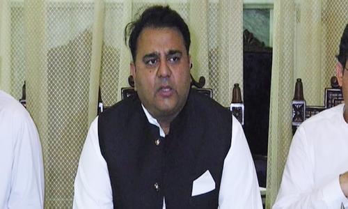 حکومت کا پی ٹی وی،ریڈیو پاکستان پرعائد سیاسی سینسر شپ ختم کرنے کا دعویٰ
