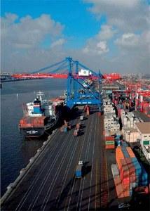 Oil imports soar 34.3pc in July