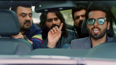 Review: JPNA2 is absurd, but in a really good way