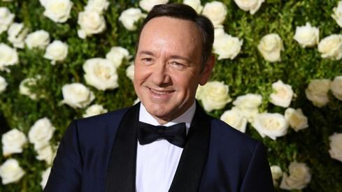Prosecutors are investigating another Kevin Spacey assault case