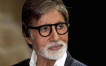 Amitabh Bachchan's heist thriller Aankhen is getting a sequel