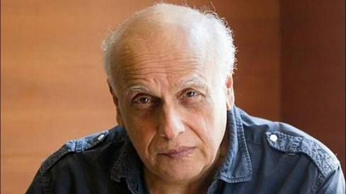 Mahesh Bhatt is making an acting debut with a film about suicide