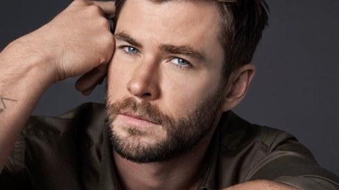 Chris Hemsworth is headed to India for new Netflix thriller Dhaka