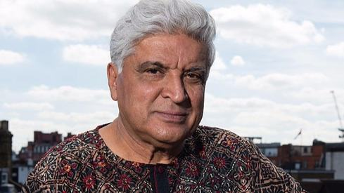 Javed Akhtar is writing a web-series about Partition and football