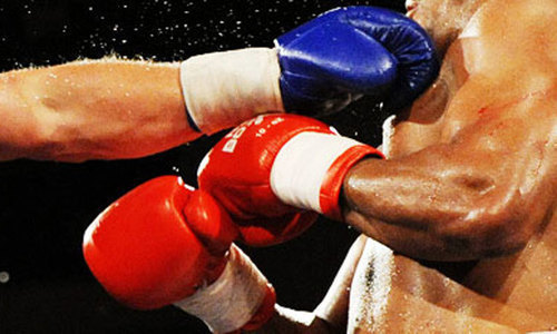 AIBA to allow judging protests after Asiad boxing turmoil