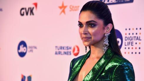 Deepika Padukone confirmed to star in Vin Diesel's next 'xXx' movie