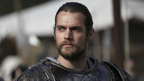 Henry Cavill will lead Netflix fantasy drama, The Witcher