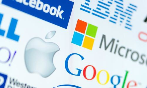 US Justice Dept to probe tech firms hurting competition, 'stifling' free speech