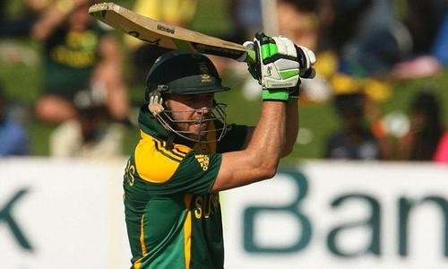 AB de Villiers signs up for PSL 2019