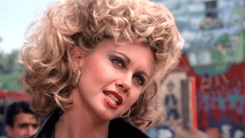 Grease star diagnosed with cancer for third time