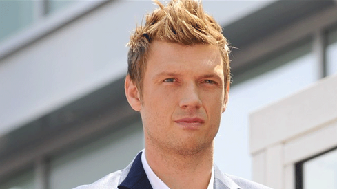Backstreet Boy Nick Carter will not be charged in sexual assault case