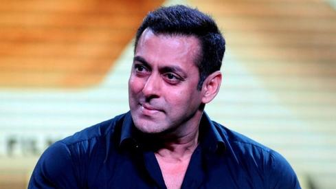 Salman Khan drops out of Dhoom 4 because he doesn't want to encourage wrongdoing