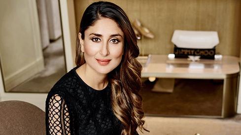 Kareena Kapoor Khan will be hosting her own radio show