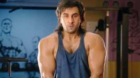 Some empathy for Sanjay Dutt had to be created: Rajkumar Hirani on 'Sanju'
