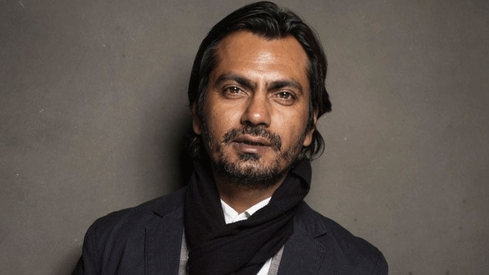 It's time we put power in the hands of women, the world will be a better place: Nawazuddin Siddiqui