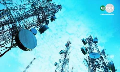 Edotco scraps $940m deal to acquire Jazz towers