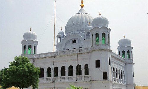 Hopes, concern surround chatter of Kartarpur corridor opening for Sikh yatrees