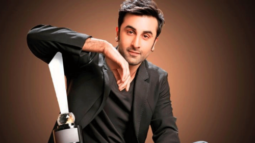 I don't take success to my head and failure to my heart: Ranbir Kapoor