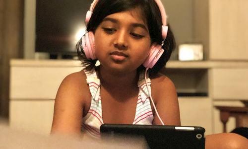 سسٹم نے میری 10 سالہ بیٹی مجھ سے کیسے چھینی