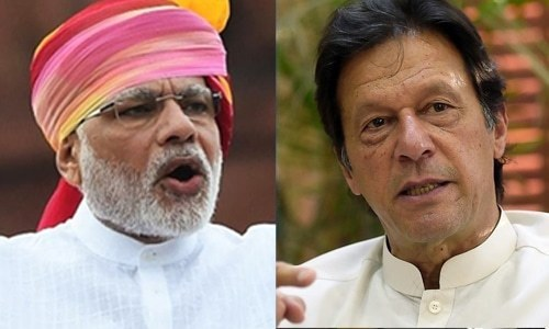 'Pakistan has nothing to lose' — analysts weigh in on Modi govt's U-turn on talks with Pakistan