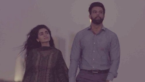 New drama Ishq Na Kario Koi challenges the idea of a 'happily ever after'