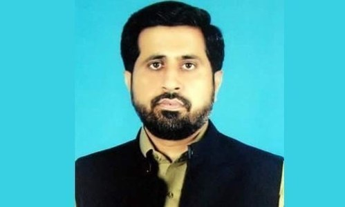 Right to information act in Punjab soon: minister