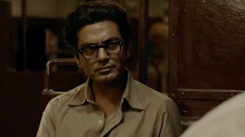 Viewers are obsessed with Manto the film. Here's what they have to say